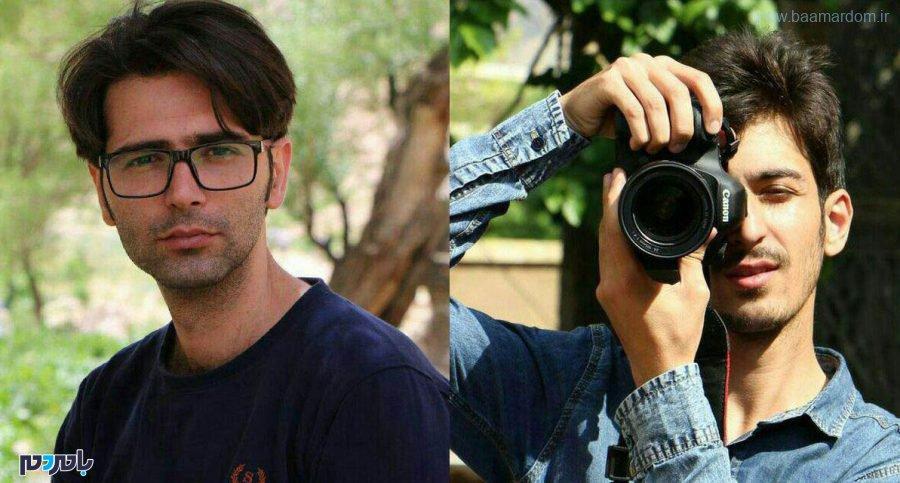 افتخارآفرینی فیلمسازان انجمن سينماي جوان لاهيجان در پنجمین جشنواره ملی سفر تا صفر قم