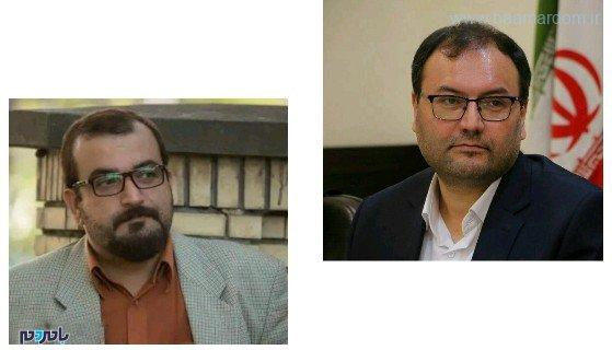 ۱۲ ۲۷ ۱۳ ۵۰ ۴۱ 559x320 - سید وحید فخر موسوی یکی از افتخارات هنری آستانه اشرفیه در سطح استان و کشور است