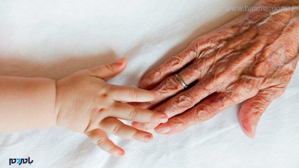 103669 600x338 - افزایش طول عمر با این خصوصیت های اخلاقی