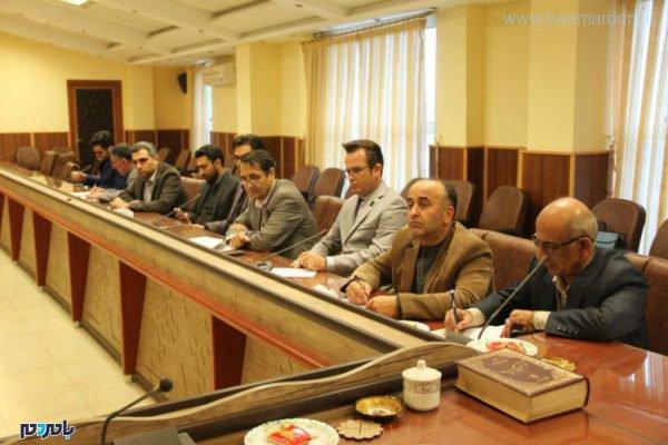 IMG 20190216 120059 525 0 600x400 - از سرمایهگذاری در لاهیجان استقبال می کنیم / انتقادات همراه پیشنهاد را بسیار می پسندم