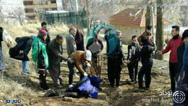 pjckh crop c0 5 0 5 700x394 75 600x338 - مردم وحشت کردند/ اولین تصویر دختر سلاخی شده کرمانشاهی وسط پارک ! + عکس 16+
