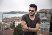 خواننده معروف ترک در تیم پرطرفدار ایرانی!