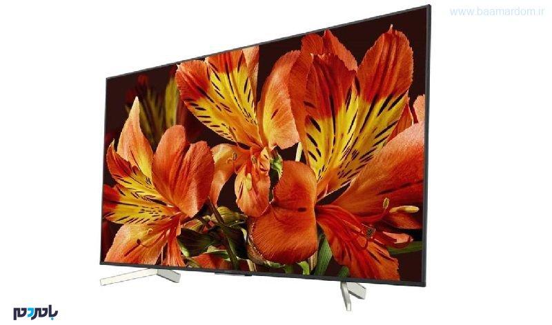 آشنایی با بهترین تلویزیونها با صفحهنمایش تخت