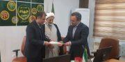 سرپرست معاونت توسعه مدیریت و منابع سازمان جهاد کشاورزی استان گیلان منصوب شد