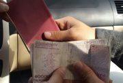 تعیین مجازات برای خرید و فروش رأی در انتخابات مجلس