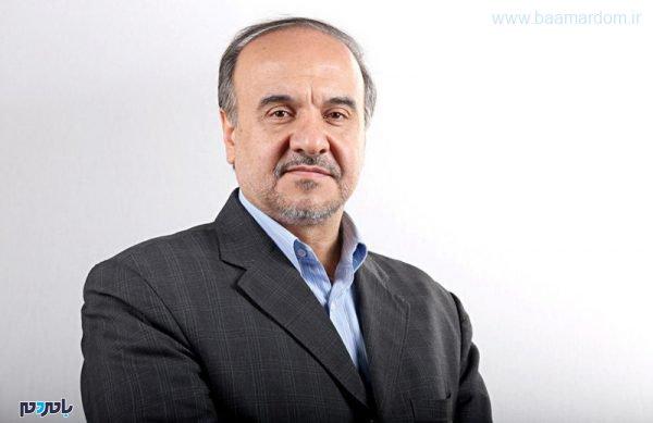 سلطانی فر وزیر ورزش و جوانان 600x389 - استیضاح وزیر ورزش از دستور کار مجلس خارج شد