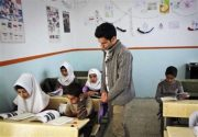 جزئیات جذب سرباز معلم برای سال ۹۸ | اردیبهشت ماه؛ زمان اعلام فراخوان جذب
