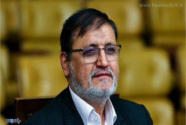 محمدجواد ابطحی 591x400 - احمدینژاد نمیخواهد راه انقلاب را ادامه دهد بلکه میخواهد در آرمانهای انقلاب تجدیدنظر کند/ اظهارات احمدینژاد در مخالفت با رهبری تعبیر میشود