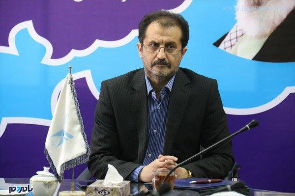 رئیس دانشگاه آزاد لاهیجان عضو هیئترئیسه «هایاشی ها شیتوریو» گیلان شد یا خواهد شد؟!
