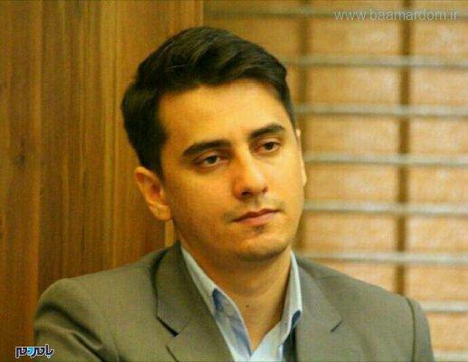 کرم دوست taher karamdoust 517x400 - نقش راه آهن در توسعه صنعت گردشگری استان گیلان