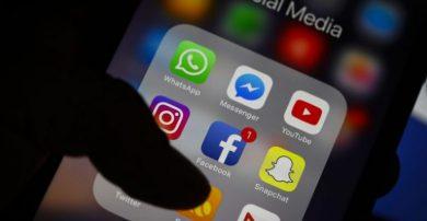 ترکیب واتساپ، اینستاگرام و فیسبوک به دستور زاکربرگ