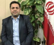 انتصاب فرماندار جدید رودبار + رزومه