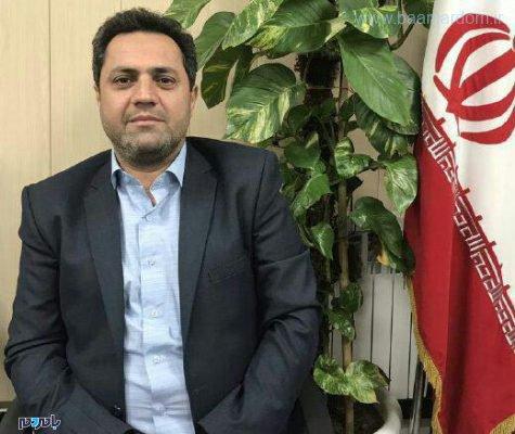 محمد صالح ضیایی 475x400 - انتصاب فرماندار جدید رودبار + رزومه