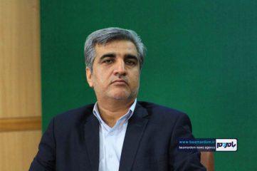 آمادگی استان گیلان برای حضور ۱۷میلیون گردشگر نوروزی