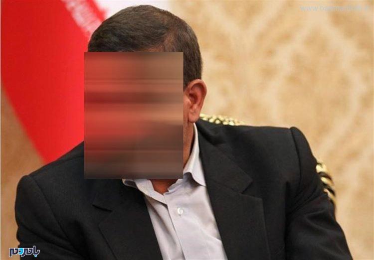 نماینده مجلس ایران رسوا شد / رئیس دادگستری تهران چه گفت؟