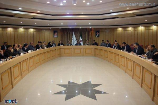 15 600x400 - هدف گذاری برای ایجاد 26 هزار شغل در استان گیلان