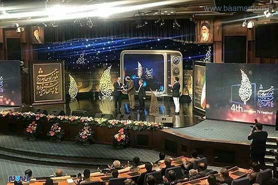 97 12 c36 66 - جام جمی ها دستکاری در آرای مردمی را به گردن وزارت ارتباطات انداختند!