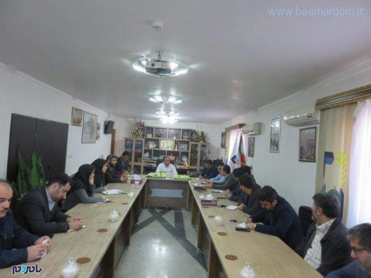 IMG 20190303 204025 704 533x400 - اجرای طرح استقبال از بهار در سطح شهر آستانهاشرفیه