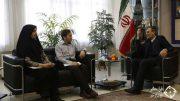 اتفاق شگفت انگیز برای احمدی نژاد در خارج از کشور + جزییات