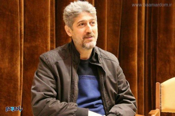غلامرضا وقار لاهیجانی 600x400 - انتصاب سرپرست حوزه معاونت آموزشی و پژوهشی دانشگاه آزاد لاهیجان