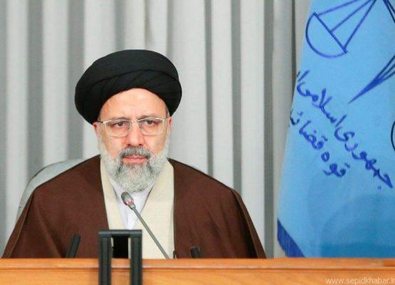الله سیدابراهیم رئیسی 555x400 - از آزادی مطبوعات حمایت میکنیم | تفاوتی بین دانه درشتها و ریزها نیست