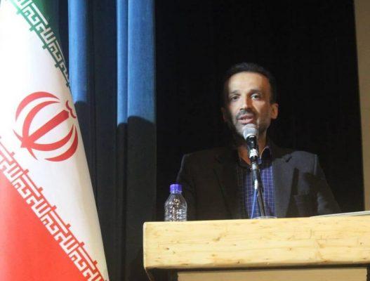 نجفی رئیس شورای شهر آستانه اشرفیه 527x400 - انتقال محل خدمت رئیس شورای شهر آستانهاشرفیه به لاهیجان!