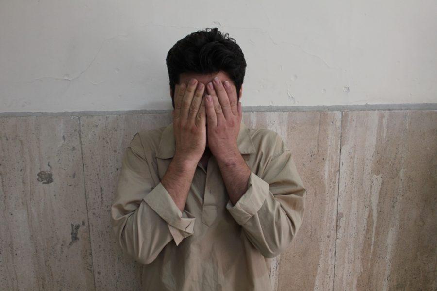 دستگیری سارق منزل با ۴ فقره سرقت در آستانهاشرفیه