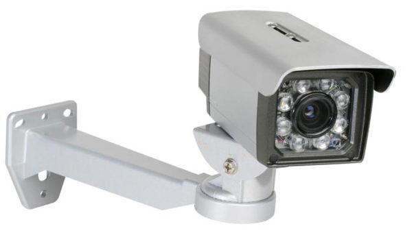 دوربین مدار بسته دید در شب IR 1 600x343 - نصب دوربین مداربسته در سرویس بهداشتی مدرسه دخترانه