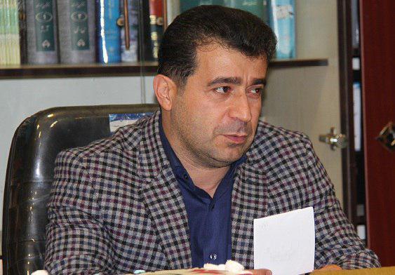 عضو شورای شهر لاهیجان خواستار همکاری بیشتر مسئولین اداره برق شد / لاهیجان بهعنوان شهر شبهای روشن مطرح است