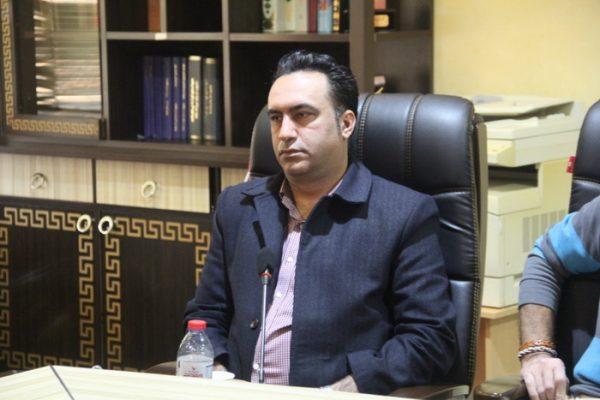 علیزاده 600x400 - اپیدمی سرطان «استندآپ کمدی» در گیلان