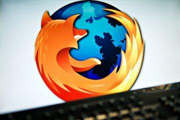 ۵ روش برای افزایش سرعت مرورگر فایرفاکس
