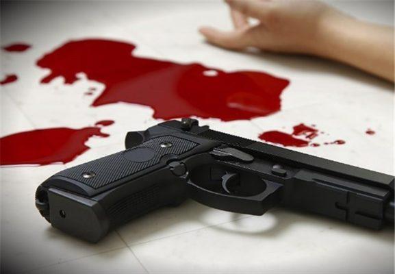 قتل شلیک اسلحه 577x400 - پیدا شدن جسد فرزند دادستان بوشهر در منزلش