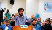 جزئیات قرارداد متهم فساد مالی با خبرگزاری فارس