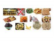 بهترین و بدترین مواد غذایی هنگام سحری