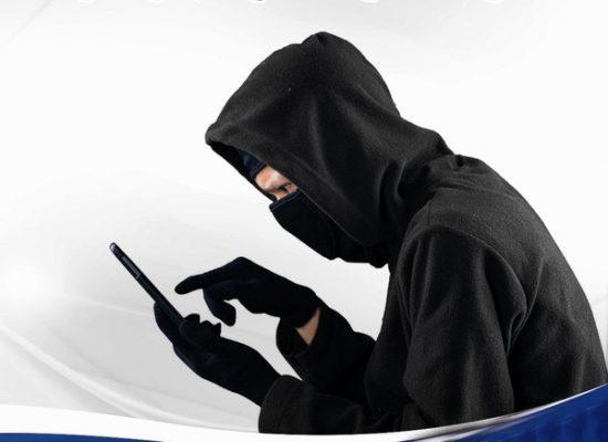 کلاهبرداری تلفنی 550x400 - شیوه جدید کلاهبرداری تلفنی/ خالی کردن حساب های بانکی در ساعات نزدیک افطار