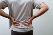 درد کمرتان از چیست؟