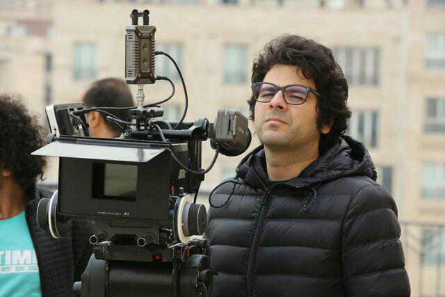 فیلمساز موفق لاهیجانی در هیئت بازبینی و انتخاب بخش بینالملل سی و ششمین جشنواره فیلم کوتاه تهران