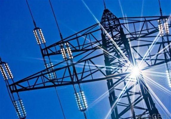 برق 575x400 - دستور قطع برق تولیدکنندگان ارز دیجیتال صادر شد+سند