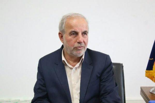 جبار کوچکی نژاد نماینده مردم شریف رشت در مجلس شورای اسلامی ایران 600x400 - جزئیات پرداخت یارانه کالایی به 60 میلیون ایرانی