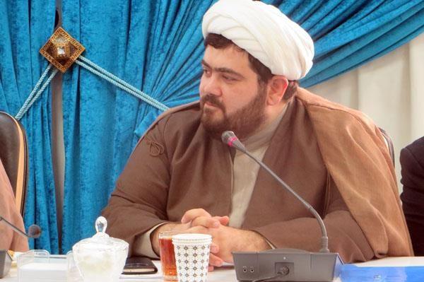 الاسلام والمسلمین علی تهم 600x399 - انتصاب سرپرست روابط عمومی و امور بین المللی شهرداری رشت