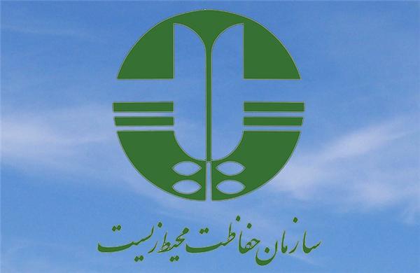تکذیب خبر انتقال ۶۰ تن داروی فاسد به گیلان برای دفن و امحاء
