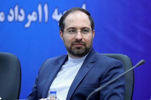 امکانی برای بررسی دوباره استعفای اعضای شورا بعد از مهلت قانونی وجود ندارد/ روسای شوراهای رشت و آستانه از انتخابات مجلس باز ماندند