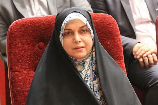 شیرزاد 1 - گزارش تصویری مراسم معارفه شهردار رشت و تودیع سرپرست و شهردار سابق رشت