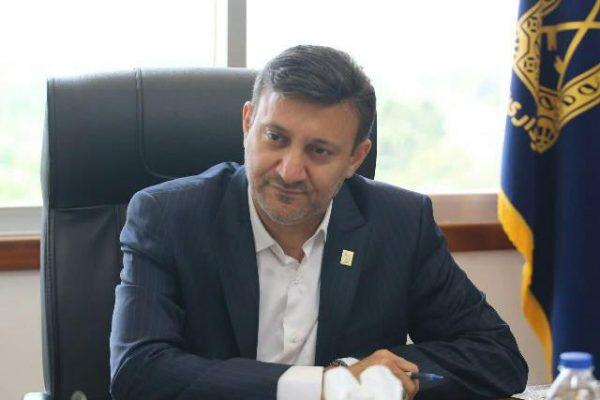 حاج محمدی، شهردار رشت 600x400 - چرا طرح عبور از حاج محمدی شکست خواهد خورد؟