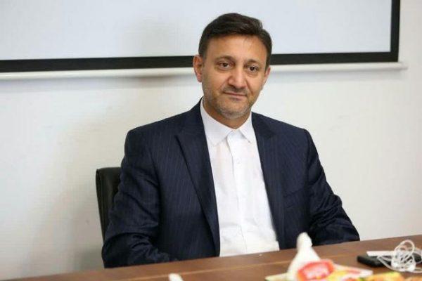 حاج محمدی شهردار رشت 4 600x400 - تاکید سازمان شهرداریهای کشور در همکاری با سازمان همکاریهای بین المللی ژاپن جایکا در ایران