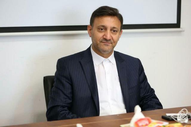 تاکید سازمان شهرداریهای کشور در همکاری با سازمان همکاریهای بین المللی ژاپن جایکا در ایران