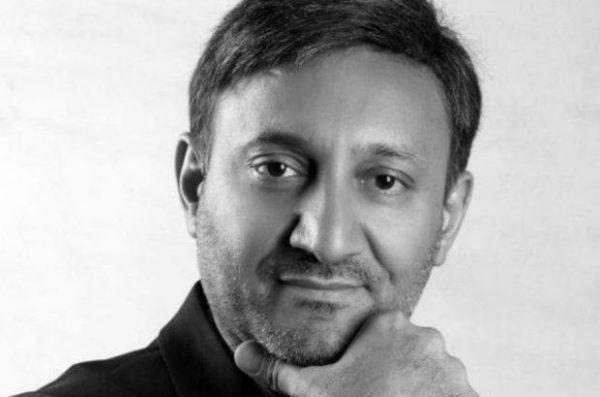 حاج محمدی 1 600x397 - امضای حکم شهردار رشت توسط وزیر کشور/ زمان معارفه احتمالی مشخص شد