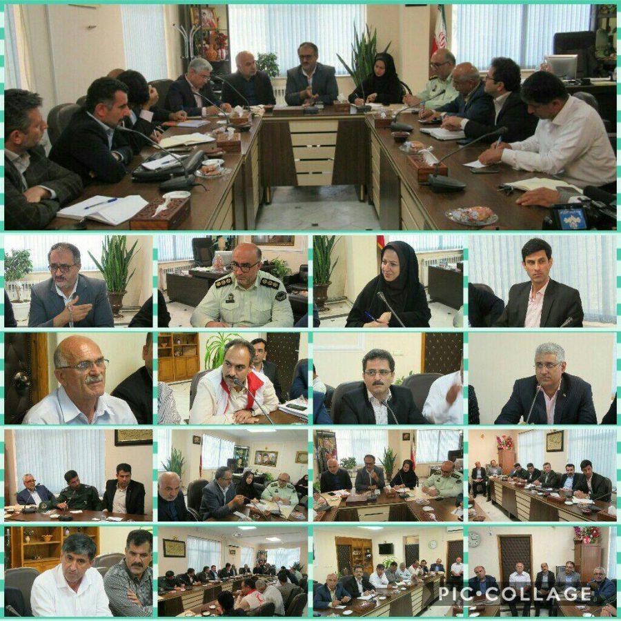 همایش فرهنگی، اجتماعی و جشنواره بازیهای بومی محلی در بخشهای رحیمآباد و چابکسر رودسر برگزار میشود