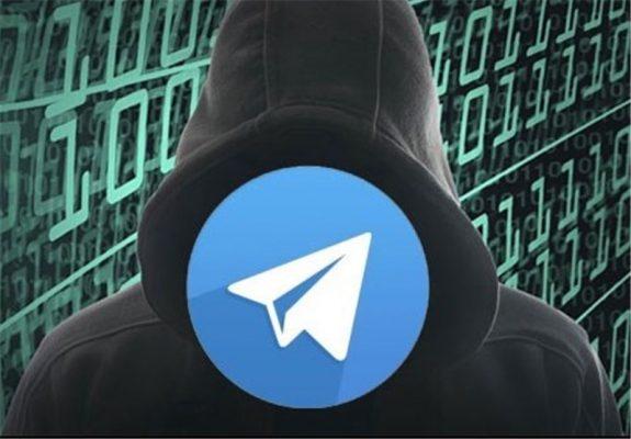 تلگرام 575x400 - دختر جوان به دام خواستگار قلابی در تلگرام افتاد