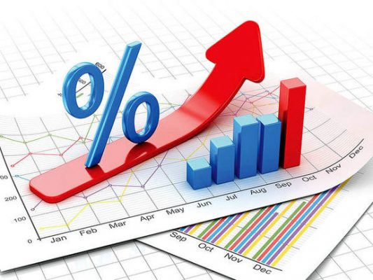 آمار بیکاری 533x400 - سیستان و یزد اول شدند/ گیلان زیر ده درصد